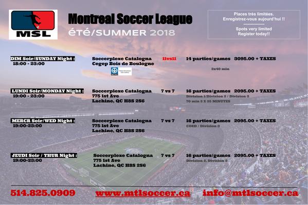 Medium 2018smtl soccer flyer large